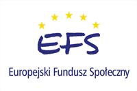 Europejski Fundusz Spoeczny