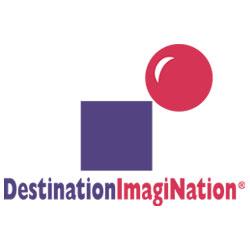 OczyMa Wyobraźni...a